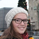 Anna Kolb joins our German Irish dance blog!