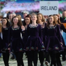 Interview with a Festival Dance Teacher from Tir Na n-Og Irish Dancing School